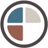Christ City Church - TX