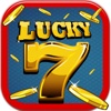 Su Matching Wheel Slots Machines - FREE Las Vegas Casino Games