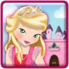 Princess Castle Fairy Tale