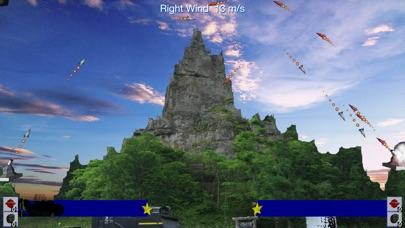 リベリオン - 宣戦布告!新感覚!ストレス... screenshot1