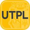 UTPL Móvil App