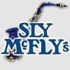 Sly McFlys