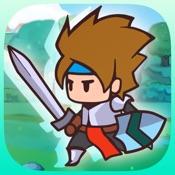 iOS: Octagon kostenlos, weitere Apps und Spiele auf 99 Cent reduziert