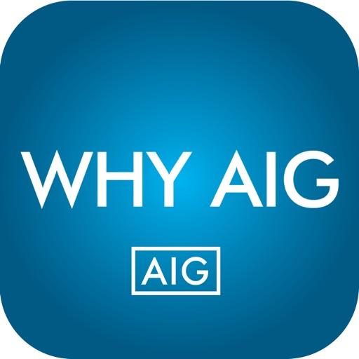 american international group or aig Aig - key executives, insider trading, ownership, revenue and average growth rates detailed company description & address for american international group inc.