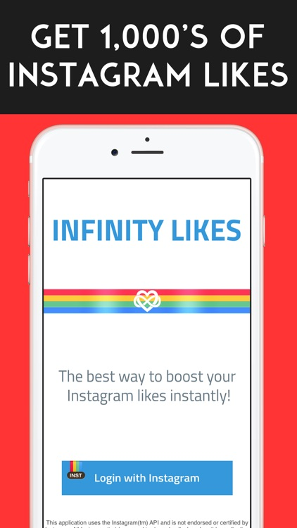 Top Five Best Instagram Likes And Followers App - Circus