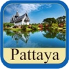 Pattaya Offline City Travel Guide