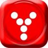 Cheerio Yachty - Classic pokerdice game rolling strategy & adventure PRO