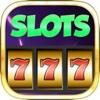 A Vegas Jackpot Golden Gambler Slots Game - FREE Vegas Spin & Win