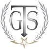 GTS Dispatcher