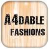 A4dable Fashion