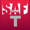 SAF Training