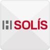 H Solis