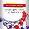 Baker & McKenzie Health-Tech Report