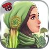 hijab dress up - fashion games