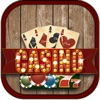 Deal or No Vegas Casino - Slots Machines Deluxe Edition
