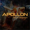Disco Apollon