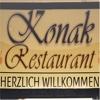 Konak Restaurant Giessen