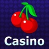 Double Lucky Casino™-Free Slots, Texas Holdem Poker,  Blackjack and more!