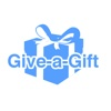 Give-a-Gift App