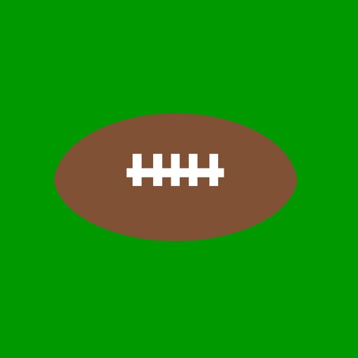Slide Football