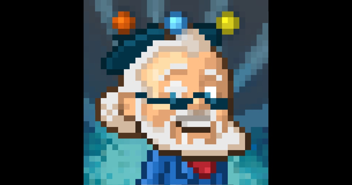 The sandbox building crafting a pixel world fun free for Crafting and building app store