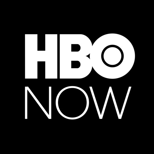 HBO NOW app for ipad