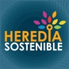 Heredia Sostenible