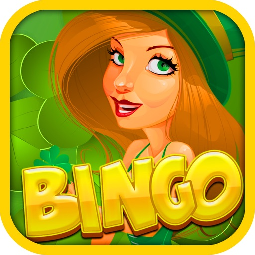 Lucky Elfin Leprechaun Slots - Play Real Casino Slot Machines Games Free iOS App