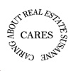 Caring Realtor