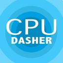 CPU Dasher64