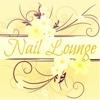 Nail Lounge - Nagelstudio