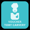 Vouchers For Toby Carvery