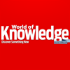 World of Knowledge Magazine Australia