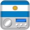 'Radios de Argentina: Emisoras Argentinas con la Mejor Musica,  Noticias y Deportes Online
