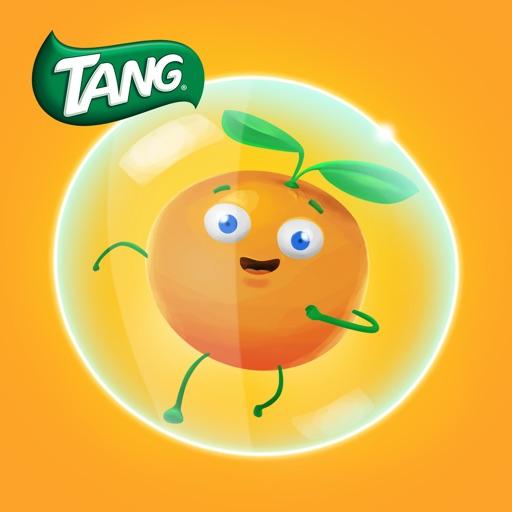 Tang Plop! iOS App