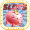 A Star Spins Clash Slots Machines - FREE Slots Las Vegas Games