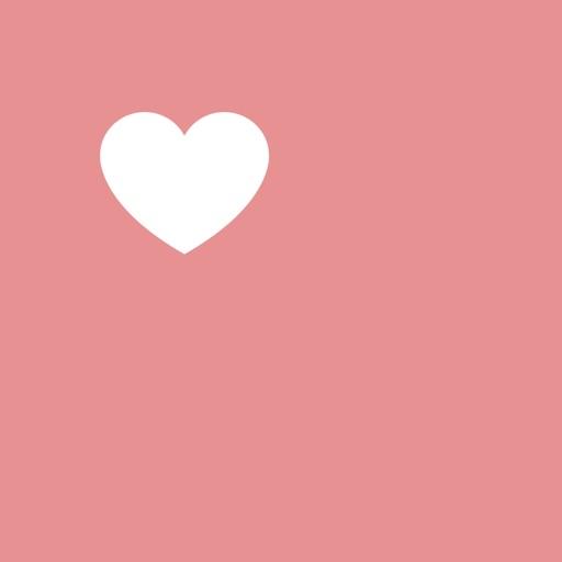 LoveCycles 高级 月经追踪器