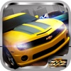 Turbo Traffic Racing Drag City 3d Free Game