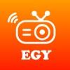 Radio Online EGY