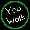 You Walk