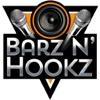 Barz N'Hookz users