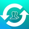 Backup My Contacts - Easy & Fast