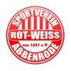 RW Abbenrode