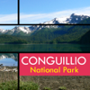 Conguillio National Park Travel Guide