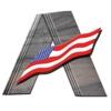American Granite