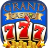 90 Amazing Classic Slots Machines - FREE Las Vegas Casino Games