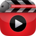 Xtreme Media Player - The best player of movies, videos, music & streaming icon