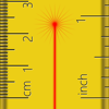measurement tool