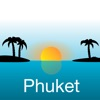 Phuket : Offline Map
