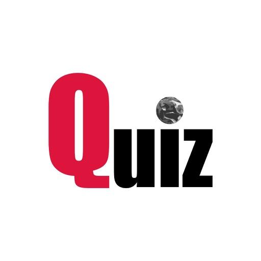 World Quiz iOS App